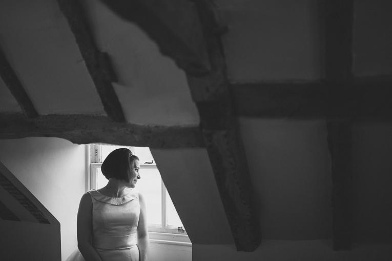creative wedding photographer_063