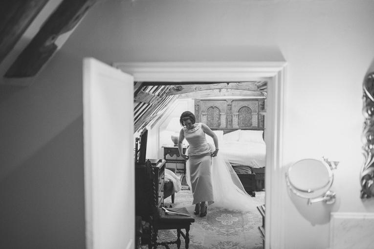 creative wedding photographer_066
