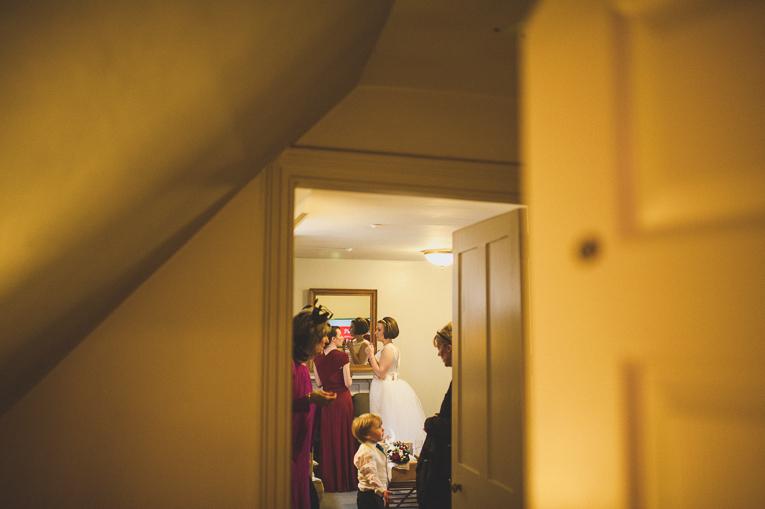 creative wedding photographer_069