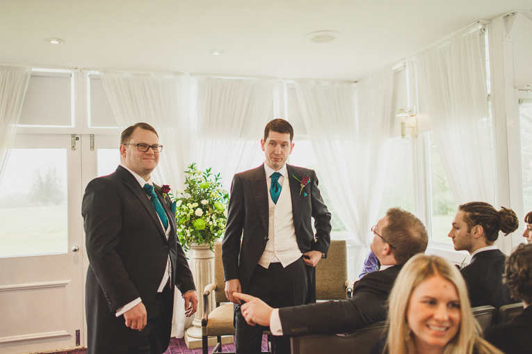 creative wedding photographer_075