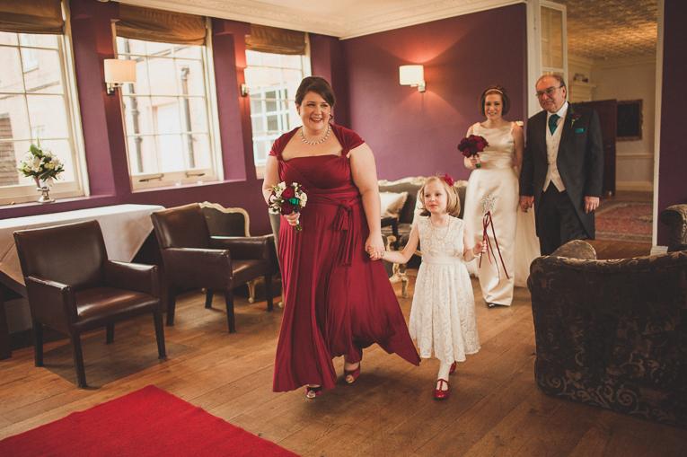 creative wedding photographer_078