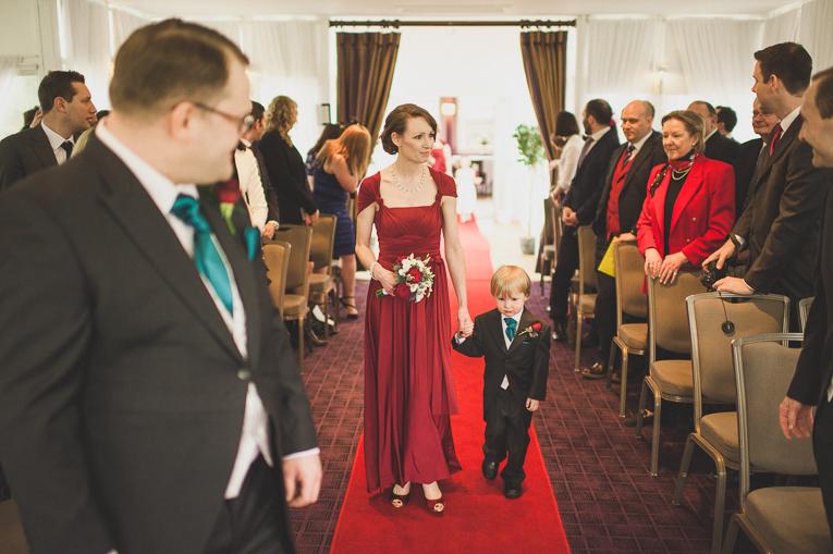 creative wedding photographer_080