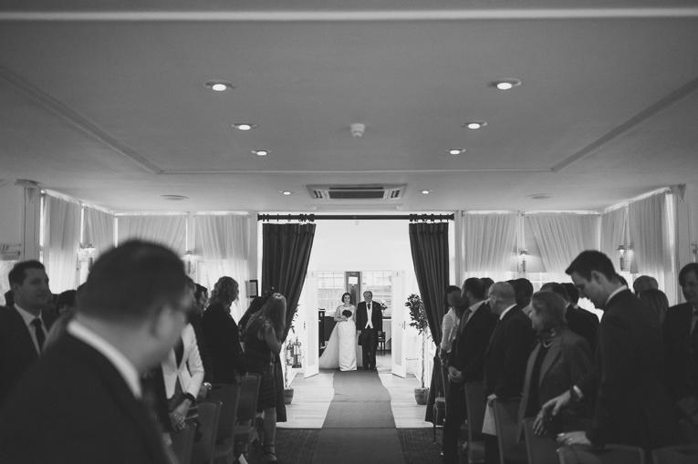 creative wedding photographer_082