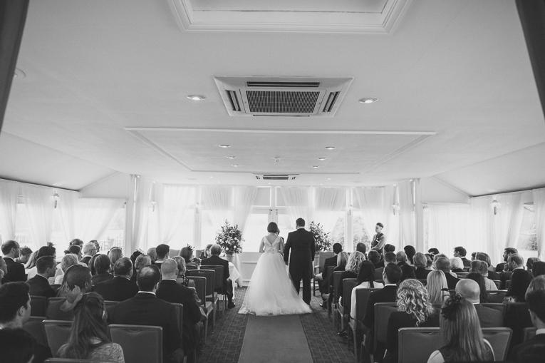 creative wedding photographer_090
