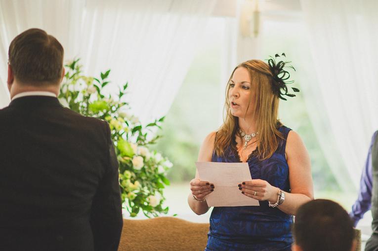 creative wedding photographer_091
