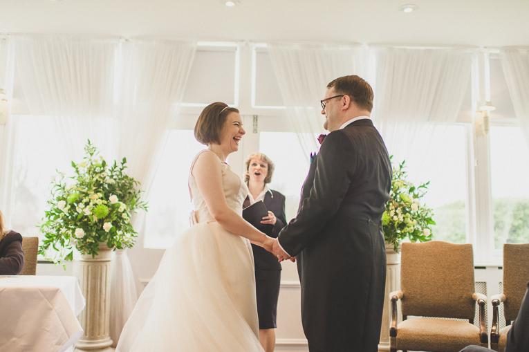 creative wedding photographer_093