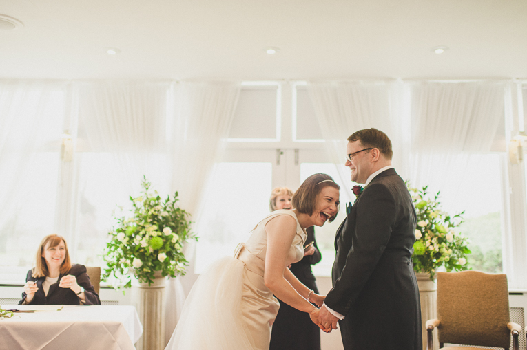 creative wedding photographer_094