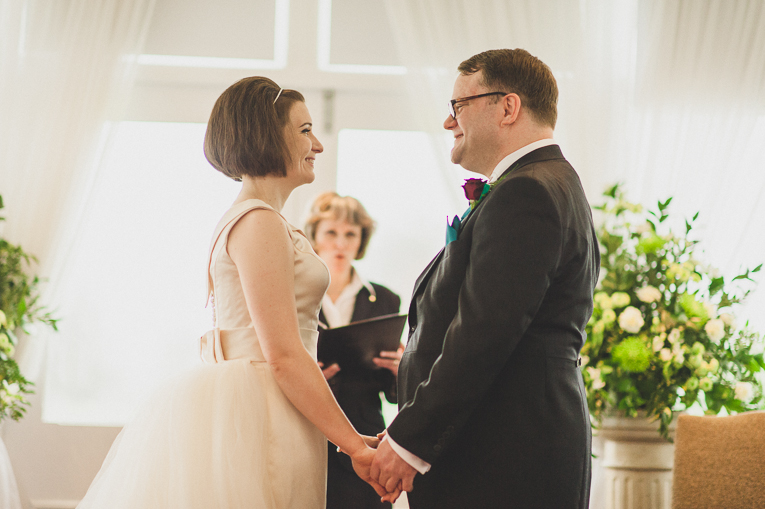 creative wedding photographer_095