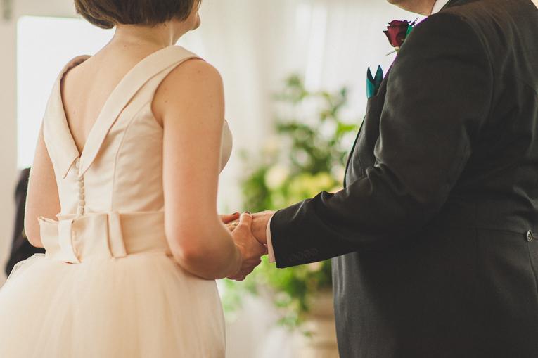 creative wedding photographer_096