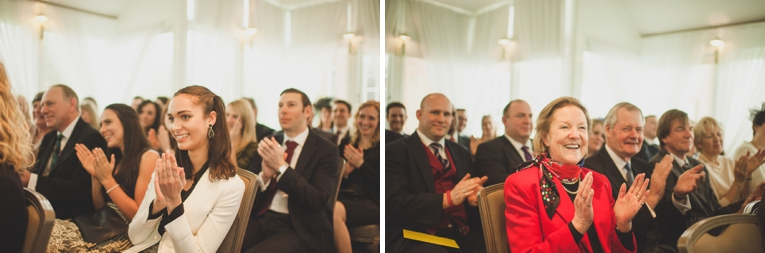 creative wedding photographer_098