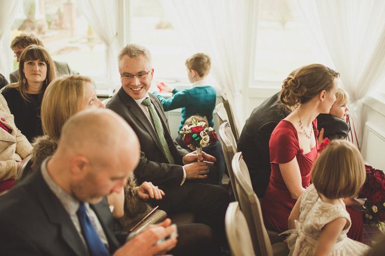 creative wedding photographer_105