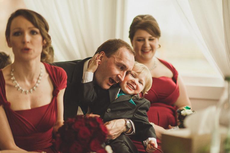 creative wedding photographer_106