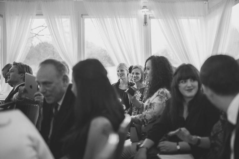 creative wedding photographer_108