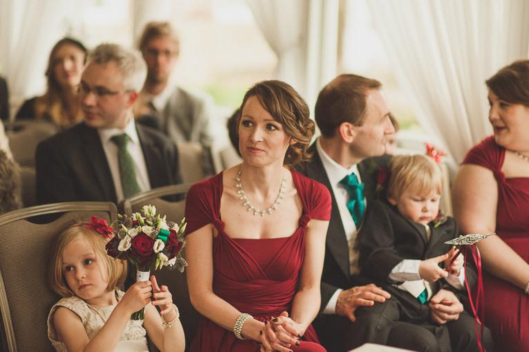 creative wedding photographer_111