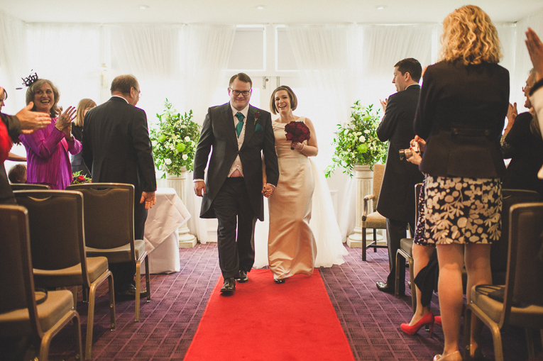 creative wedding photographer_114