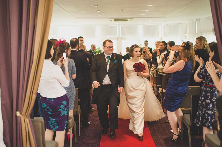 creative wedding photographer_115