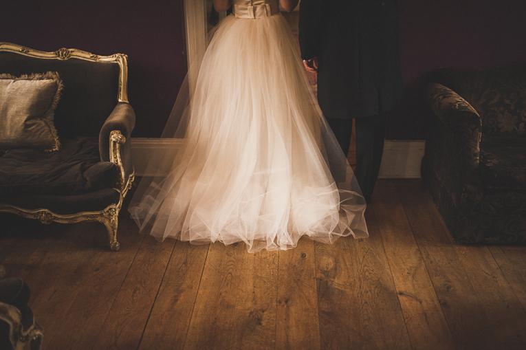 creative wedding photographer_116
