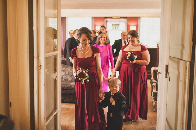 creative wedding photographer_117