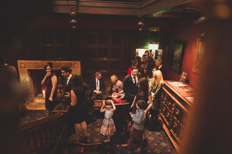 creative wedding photographer_121