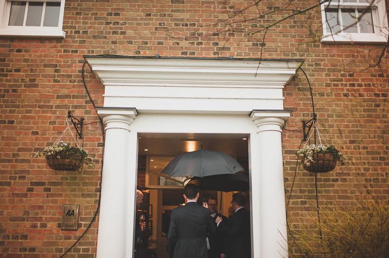 creative wedding photographer_134