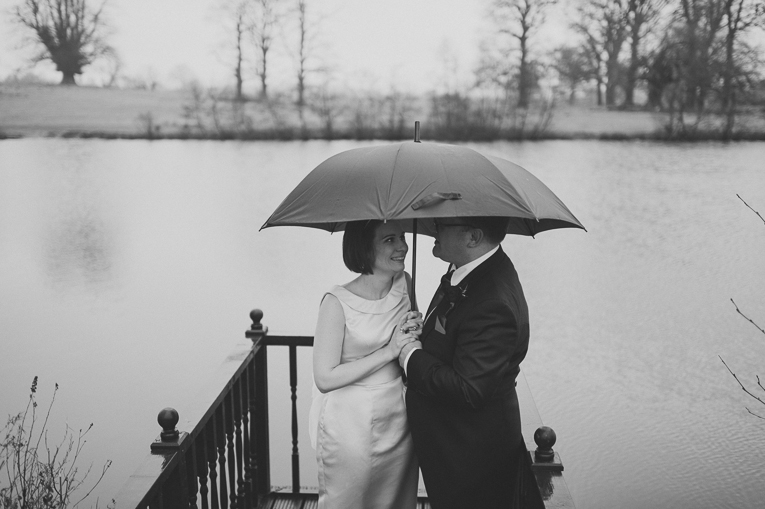 creative wedding photographer_135