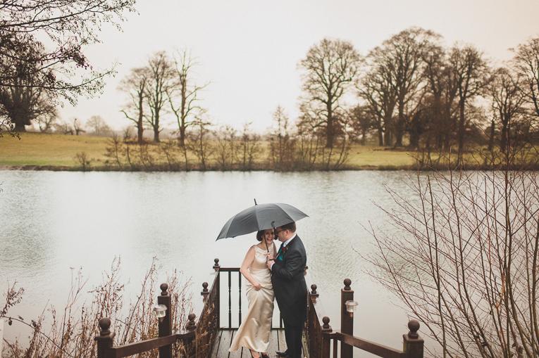 creative wedding photographer_136