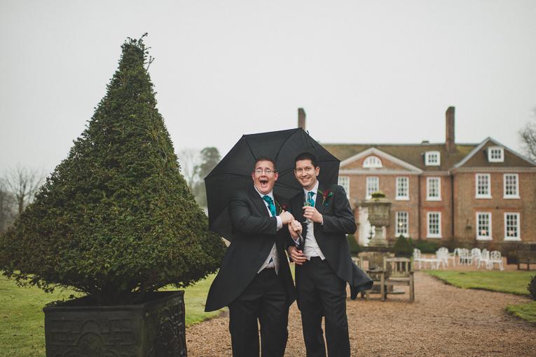creative wedding photographer_138