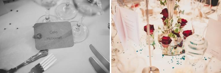 creative wedding photographer_147
