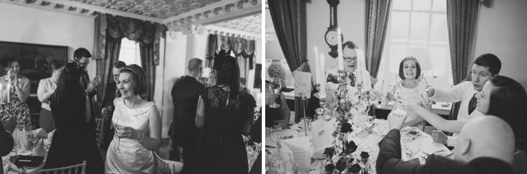 creative wedding photographer_155
