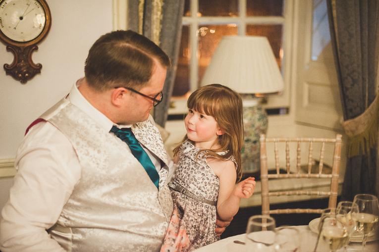 creative wedding photographer_166