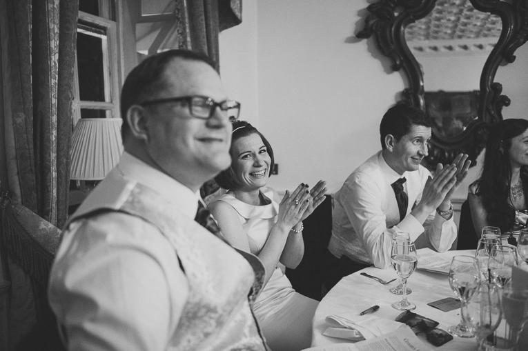 creative wedding photographer_168