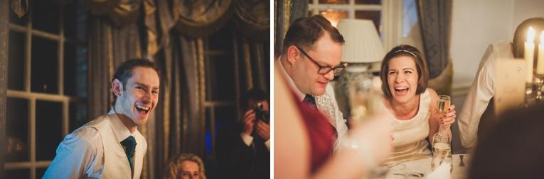 creative wedding photographer_171
