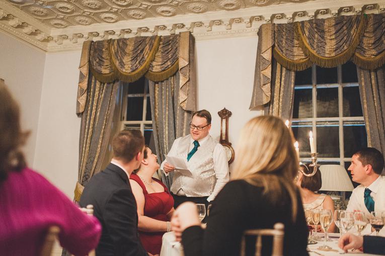 creative wedding photographer_173