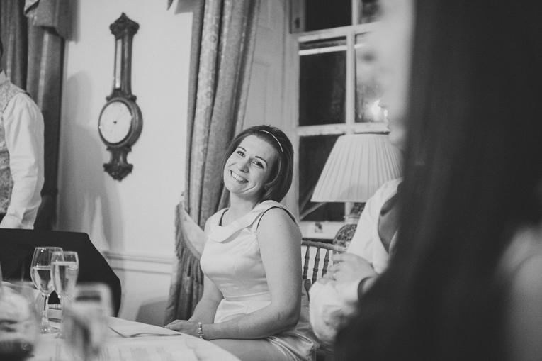 creative wedding photographer_176