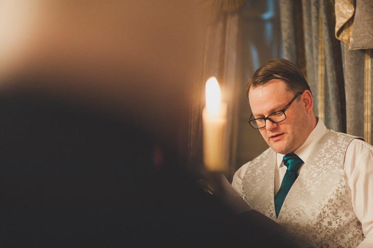 creative wedding photographer_178