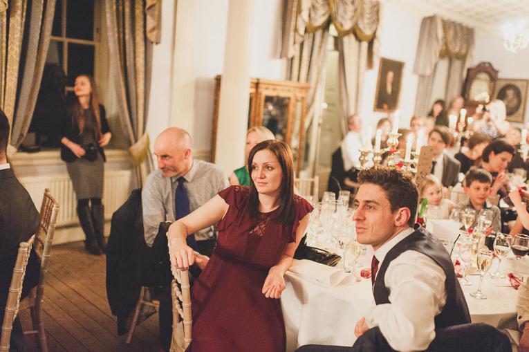 creative wedding photographer_182