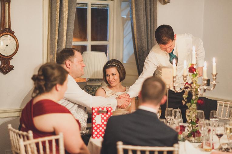 creative wedding photographer_187