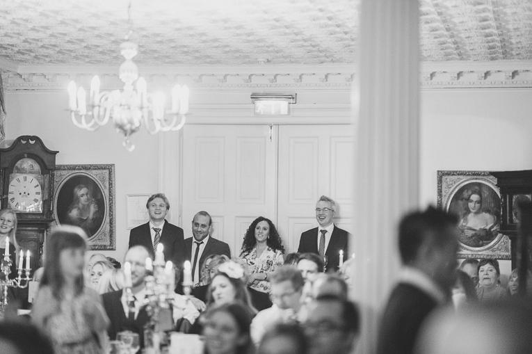 creative wedding photographer_188