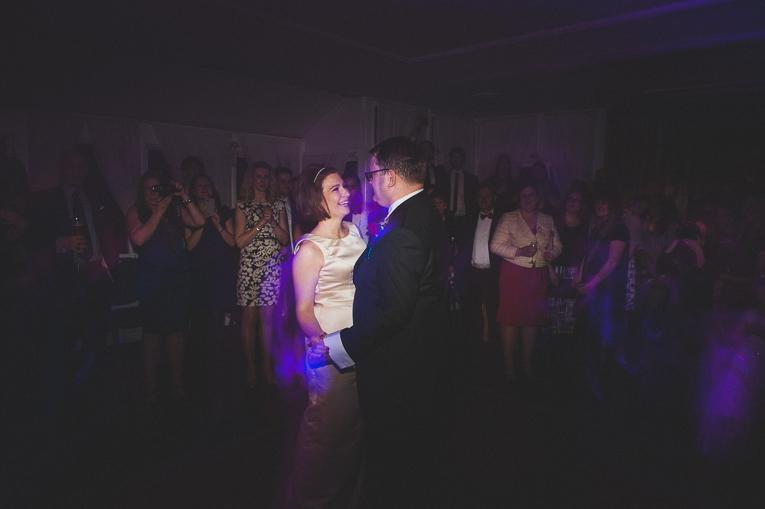 creative wedding photographer_199