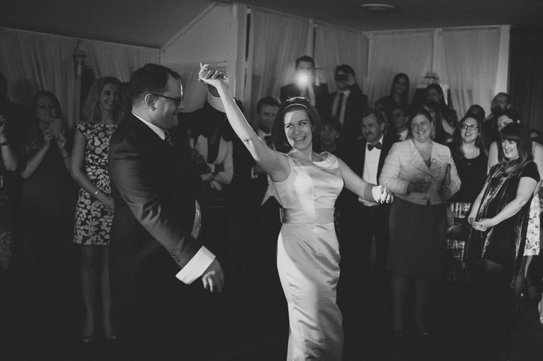 creative wedding photographer_200