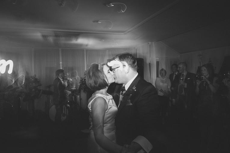 creative wedding photographer_201