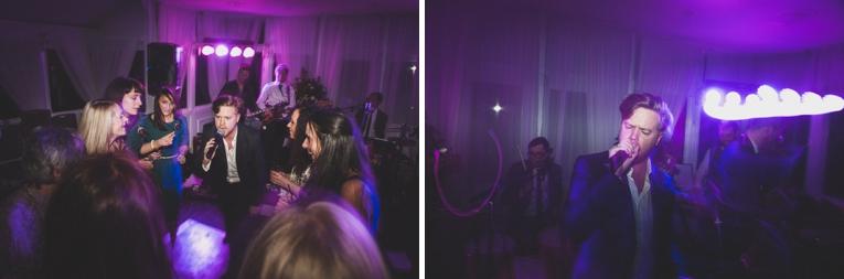 creative wedding photographer_204