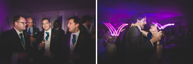 creative wedding photographer_205