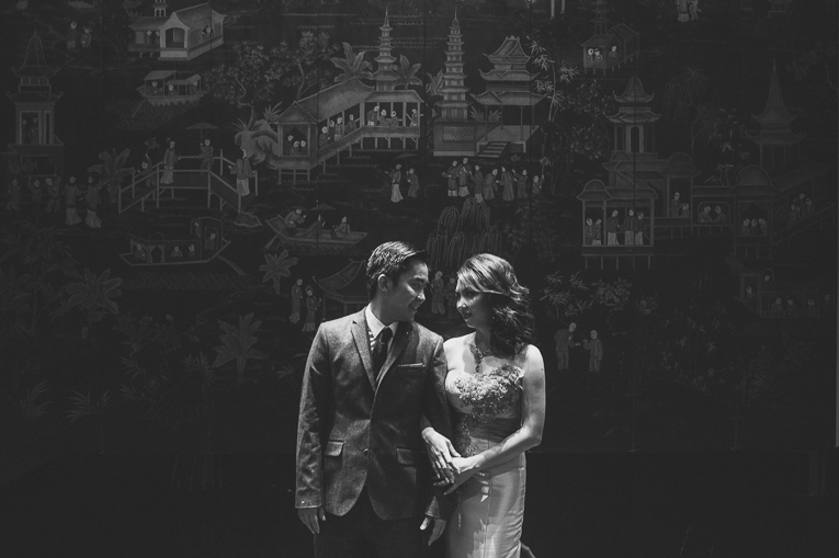 creative wedding photographer_019
