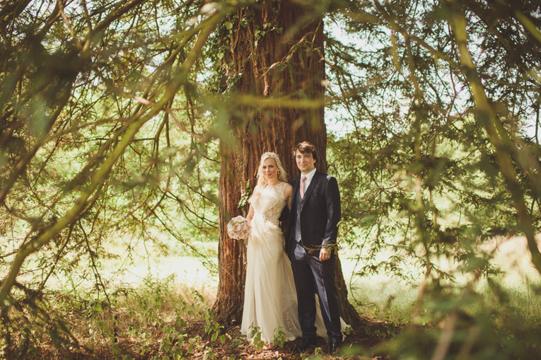 creative wedding photographer_053