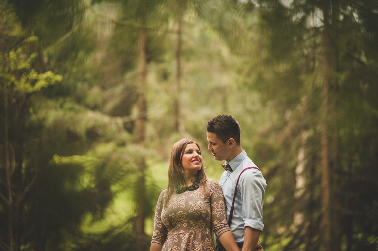 creative wedding photographer_059