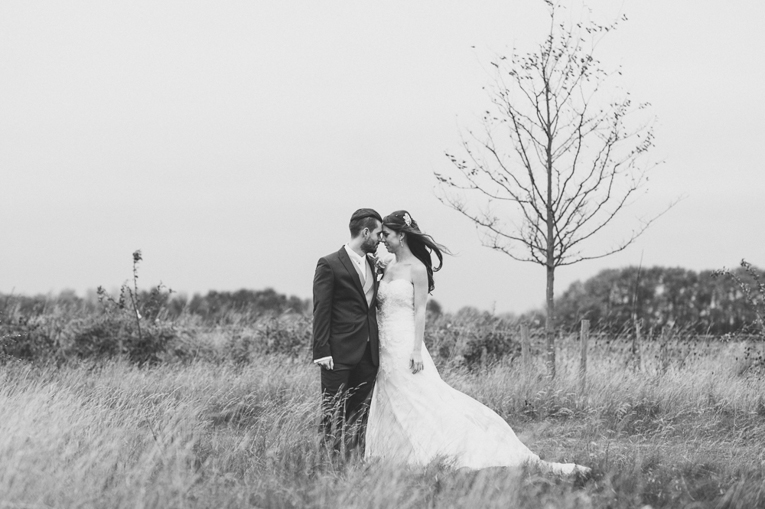 creative wedding photographer_064