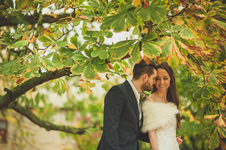 creative wedding photographer_065