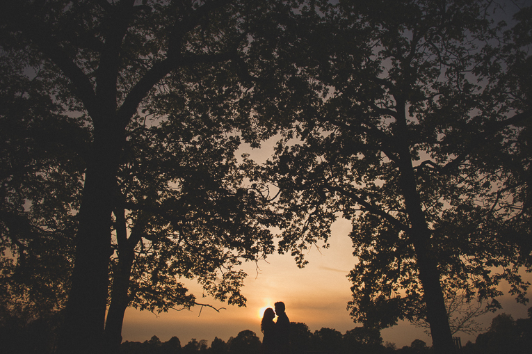 creative wedding photographer_069