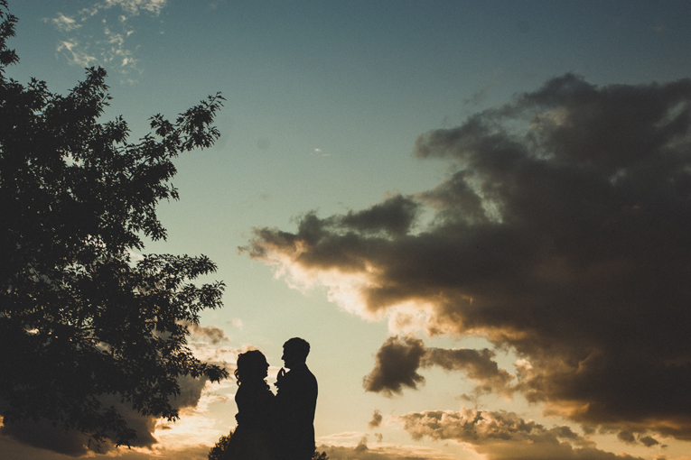 creative wedding photographer_073